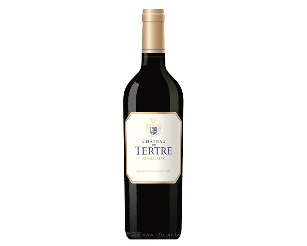 鐵特一軍紅酒2015