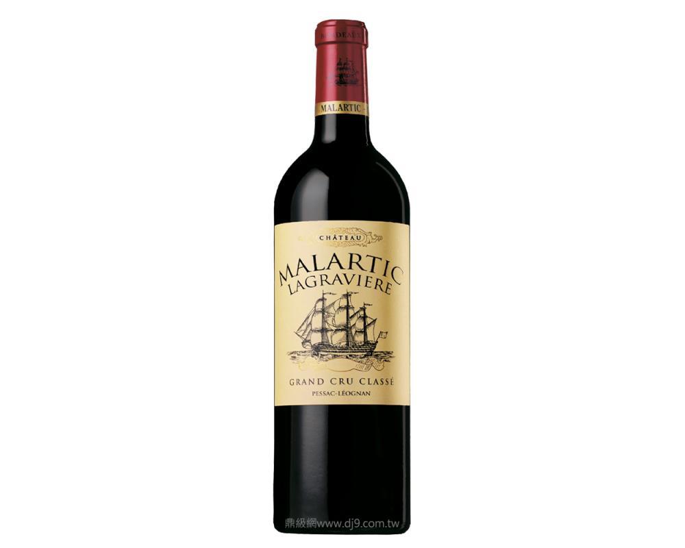 瑪拉堤克一軍紅酒2015