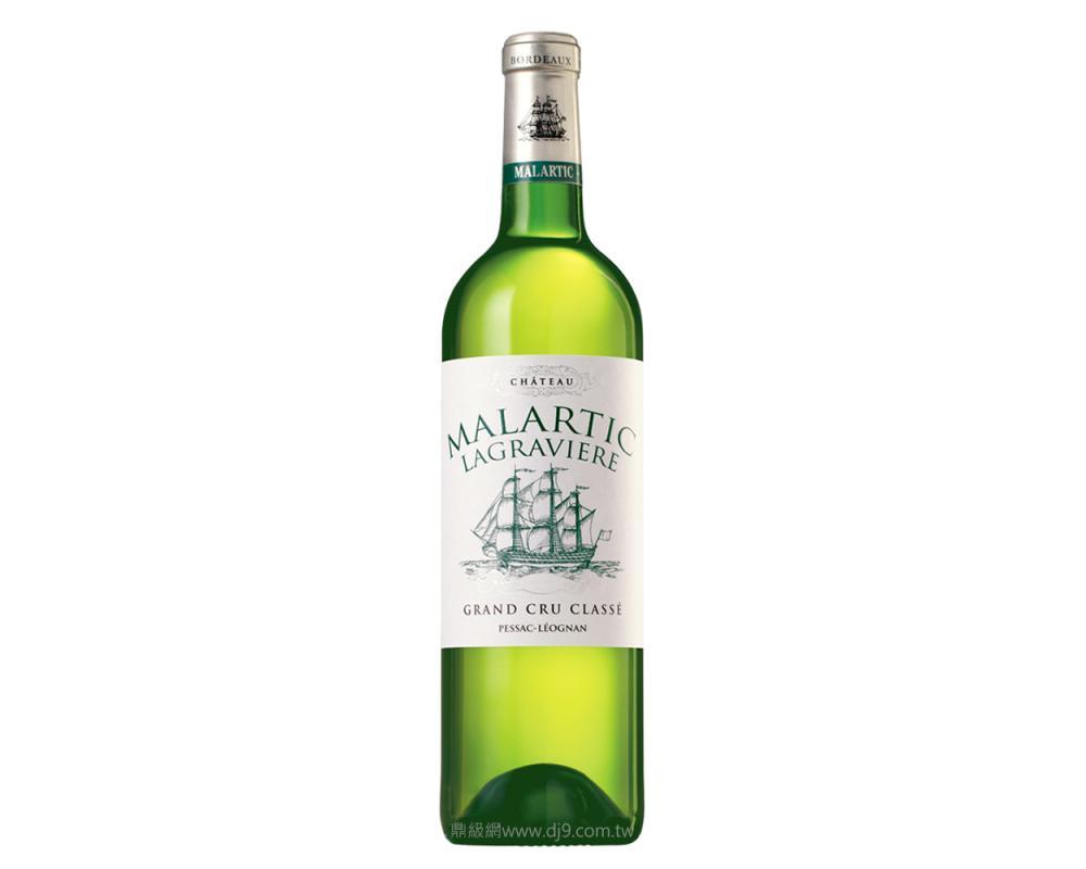 瑪拉堤克一軍白酒2015