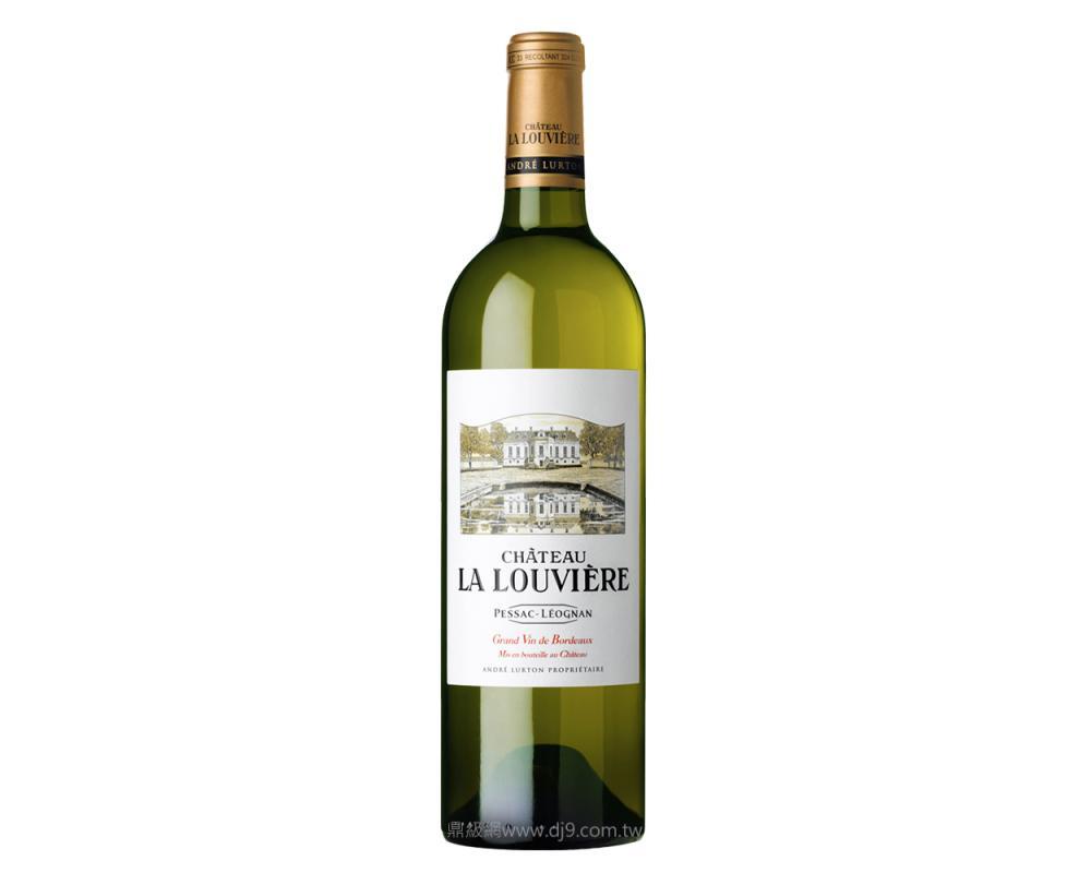 拉蘿菲爾白酒2016