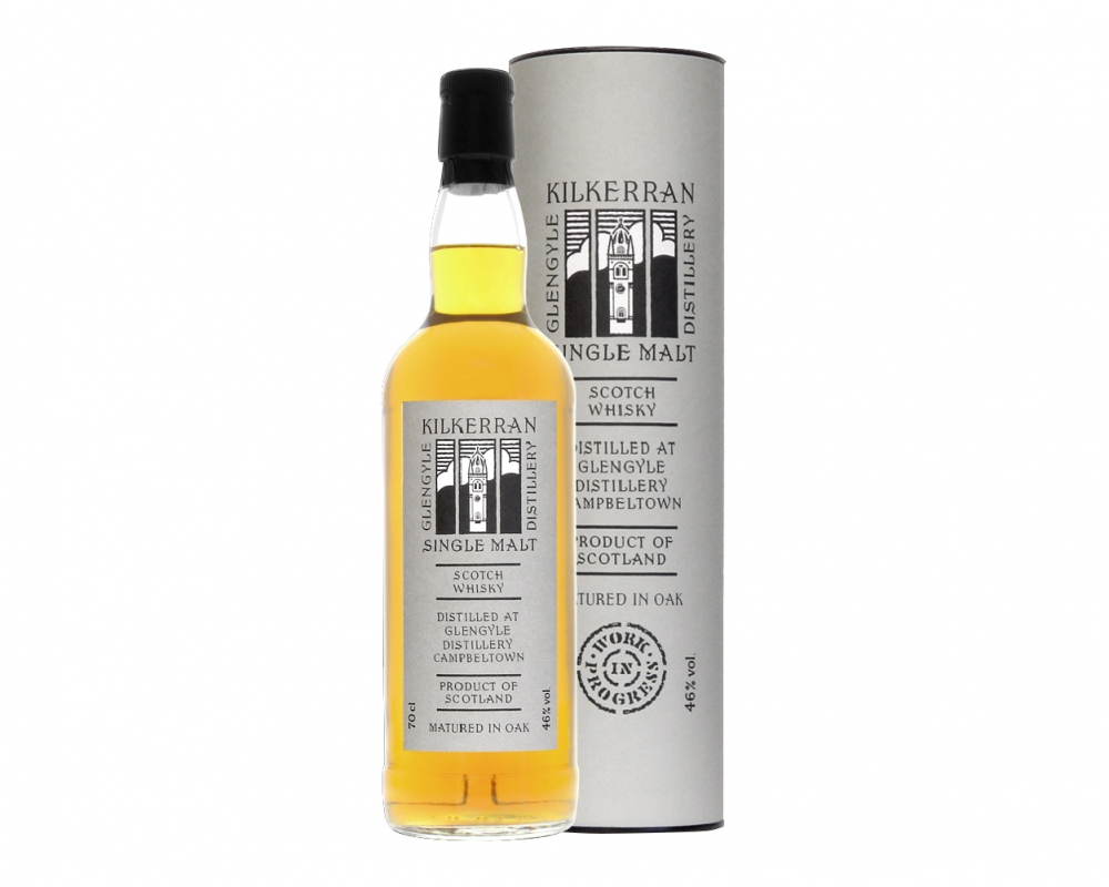 英國 齊亞蘭頂級單一麥芽蘇格蘭威士忌.700ml