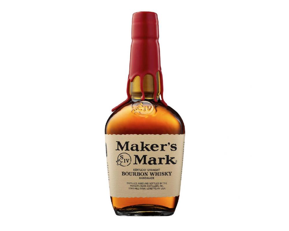 美國 美格 波本威士忌.750ml